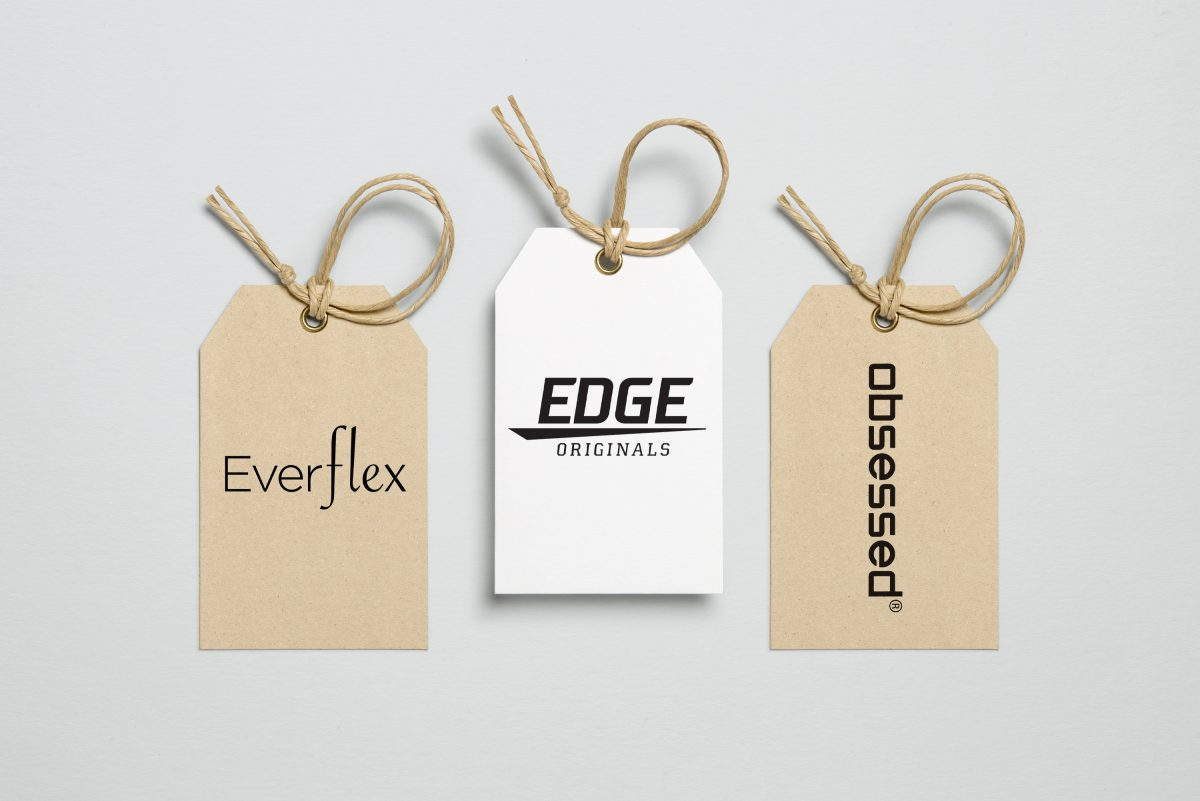 Spendless Brand Logos