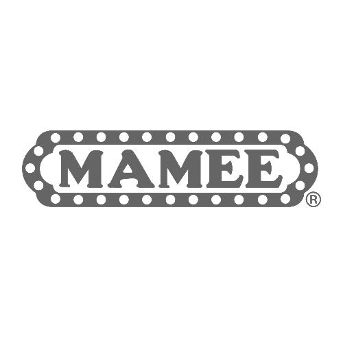 Mamee Australia Logo
