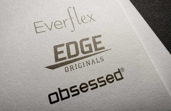 Spendless Logo Design